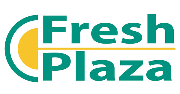 Freshplaza.it. «South Silk Road, target of 500,000 TEU per year»